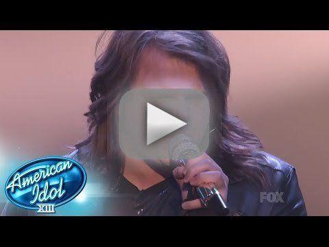 Caleb Johnson: Will He Win American Idol?