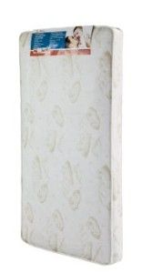 Kohl S For Toddler Mattresses And Cribs Including This Dream On Me Twilight Spring Crib Mattress