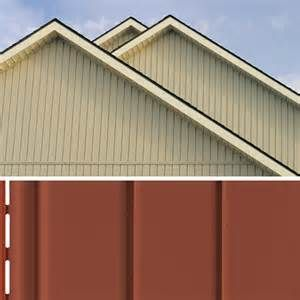 17 best ideas about vertical vinyl siding on pinterest for Lp smart siding pros and cons