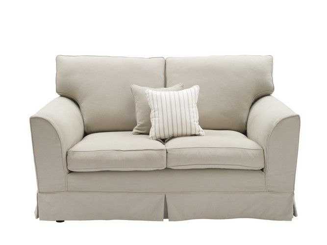 Melrose Sofa (2 seater: 1640W x 980D x 780H mm) RRP $1,799