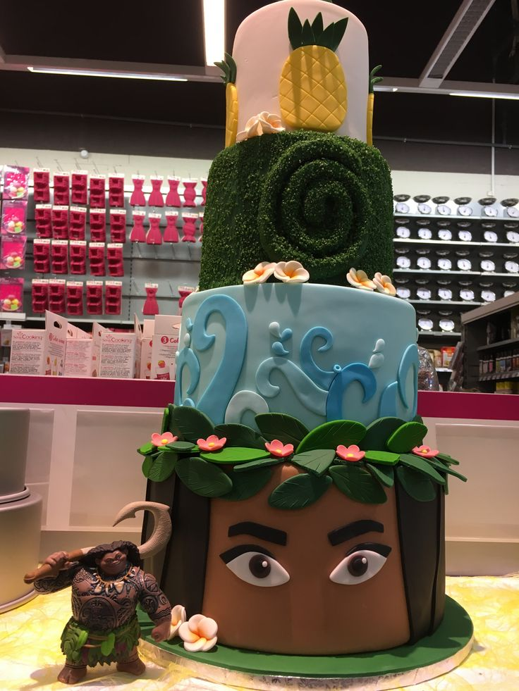 Amazing cake chez Zodio Massy 91