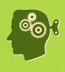 TERAPIA COGNITIVO COMPORTAMENTALE #psicologia #milano