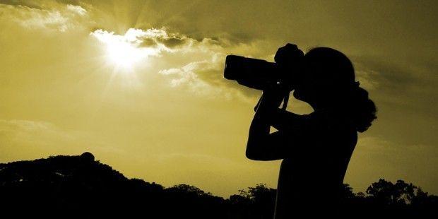 Portre Fotoğrafçılığı Atölyesi İle Konuşmadan Anlatın  http://www.fotografcilikkurslari.net/portre-fotografciligi-kursu.html  #fotoğrafçılıkkursları #fotoğrafçılık #portre
