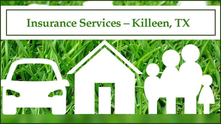For comprehensive insurance services in Killeen, TX look no further than Shawn Camp Insurance Agency, Inc. The agents thoroughly research before offering a policy to the clients. You can safeguard your home and other personal assets with insurance plans that provides maximum benefits. To know more about insurance services in Killeen, visithttp://www.shawncampinsurance.com