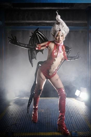 Best 25+ Mirajane cosplay ideas on Pinterest | Fairy tail ...