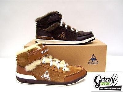 Tutti pazzi per le SCARPE! Da Grizzly Wear Outlet ancora tanti incredibili sconti sulle calzature!!