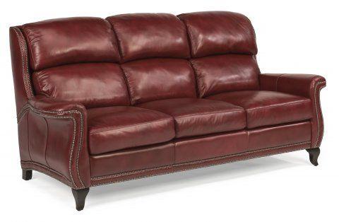 17 Best ideas about Reclining Sofa on Pinterest