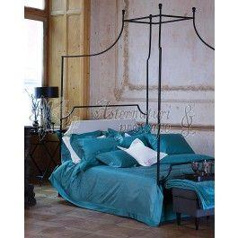 Valeron Joseph - lenjerie de pat de lux din bumbac cu tesatura jacquard