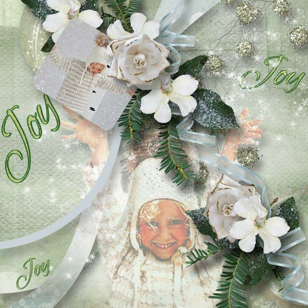 New kit : SNOWY CHRISTMAS -43% discount on bundle during Black Friday sale and -50% on all templates http://scrapfromfrance.fr/shop/index.php?main_page=index&manufacturers_id=77 https://www.myscrapartdigital.com/shop/pats-scrap-m-54.html http://www.digi-boutik.com/boutique/index.php?main_page=index&cPath=22_290 Template 15-1 by Pat's Scrap Photo: Anastasia Serdyukova Photography https://www.facebook.com/vesnugka?pnref=story