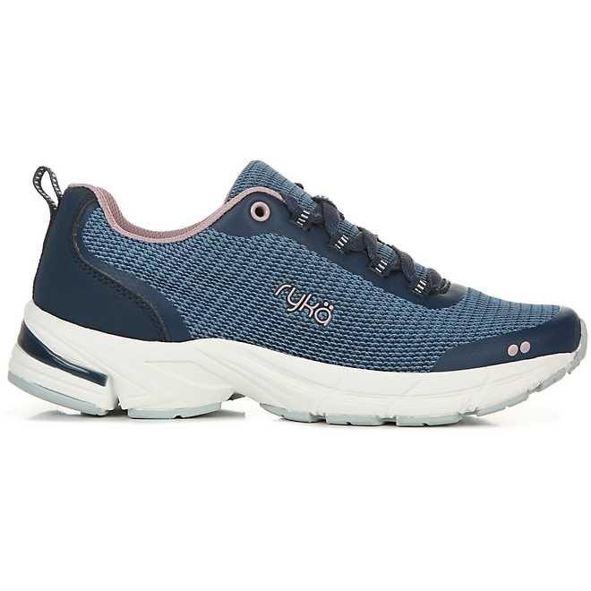 ryka Women's Iris Walking Shoes