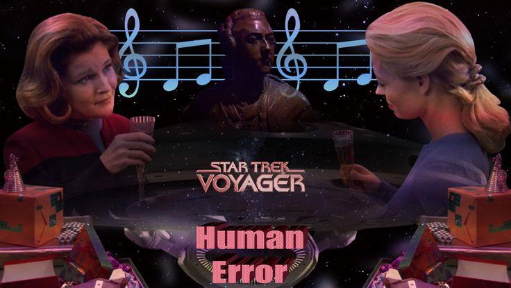 Human Error 006 (edited)