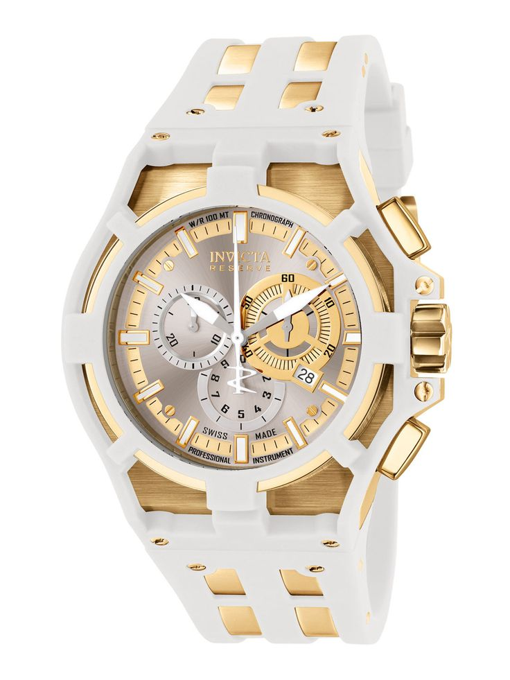 white virtual sandi mens library pointe watches of collections