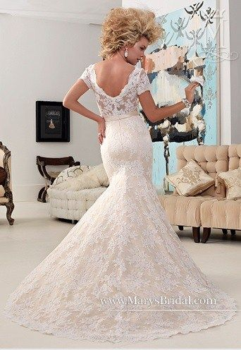 Great  PARIS Wedding Dresses Collection David Tutera for