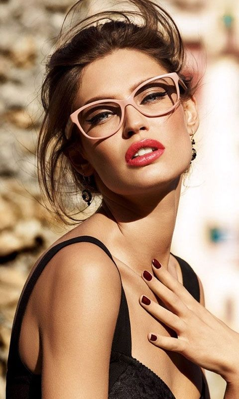 Bianca Balti for Dolce Gabbana Sovereign Lucifer Heart Light Lord God Genevieve Gustilo Jallorina Solis re INDAY Genny Chungking Vivian J Solis Photo Profile Portrait tag as Bianca King Balti.jpg