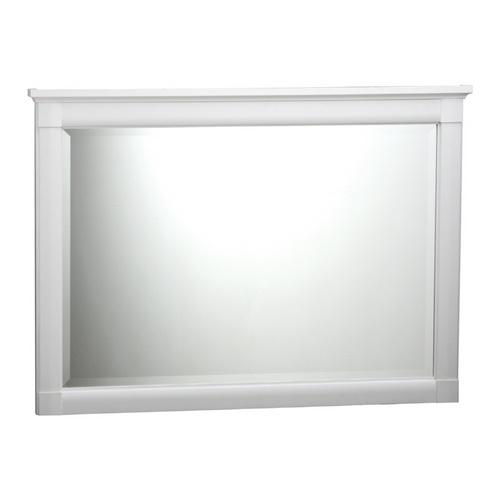 Popular  Bathroom Mirrors Mirrors Brand New Roper Rhodes 700mm Plain Mirror