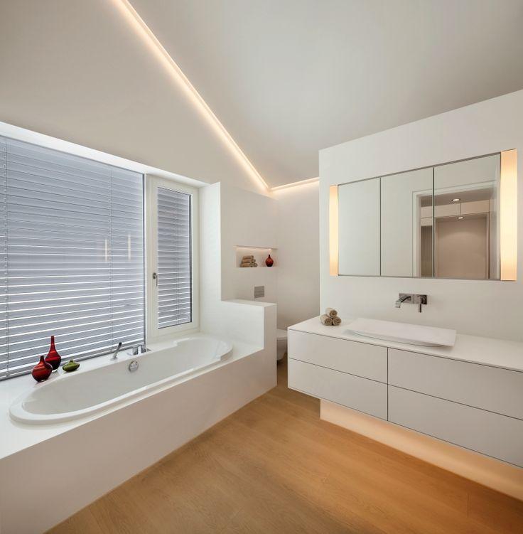 Die besten 81 Badezimmer Bilder auf Pinterest Sonstiges - badezimmer neubau