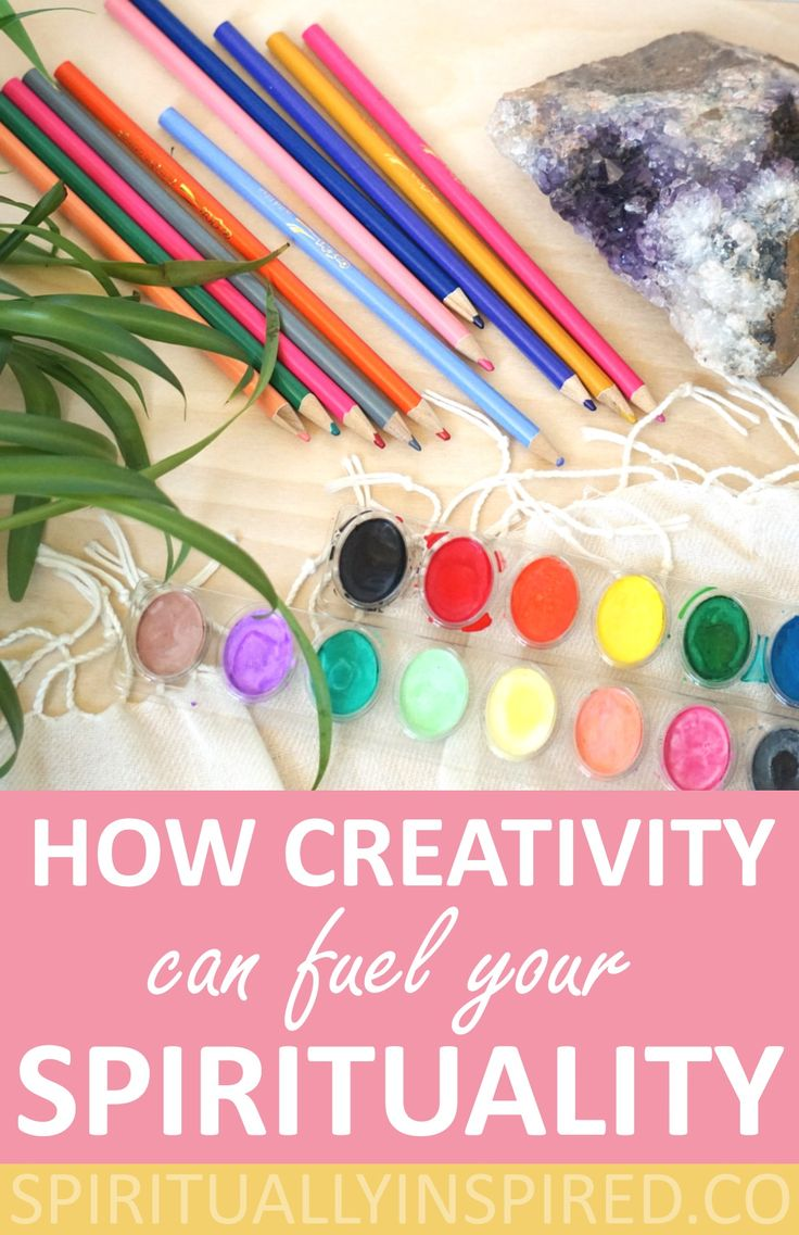 creative employees can do wonders How can we support productive employees who experience mental health issues  can we do better  the importance of storytelling in creative work how you can use your story to attract and .