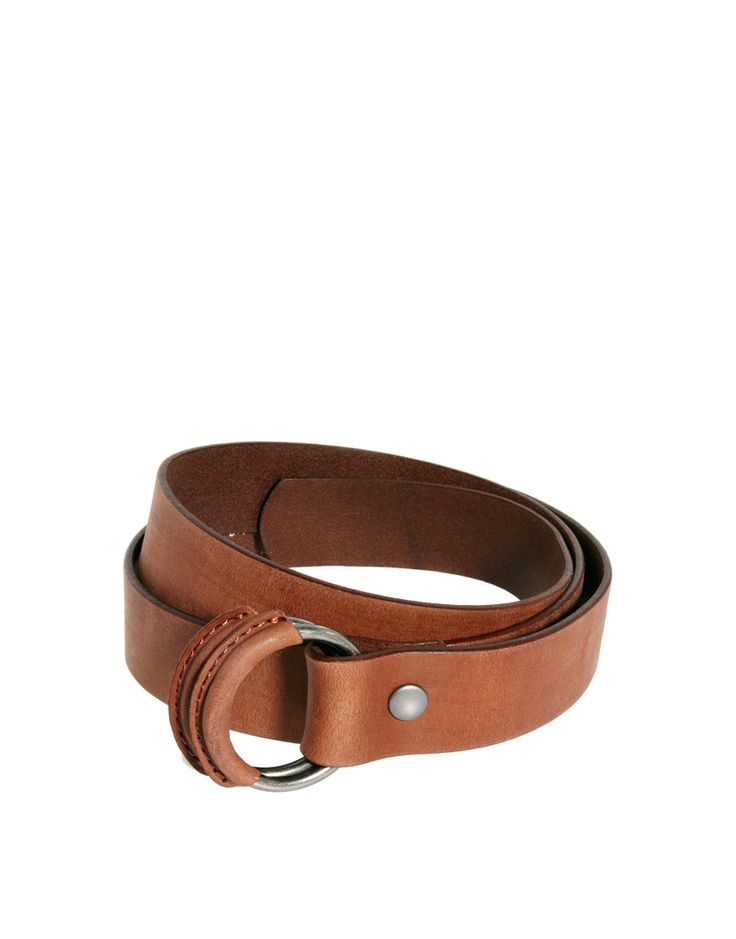 Leather Belts and Straps | Tandy LeatherNew Product Information · Free Buyer's Guide · Wholesale Club · U.S. military discounts.