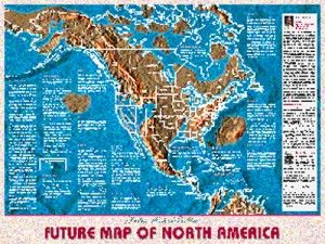 Best Future Maps Images On Pinterest Maps Us Navy And About - Us navy map of the future