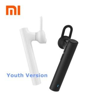 Cheap Original Xiaomi MI Bluetooth 4.1 Headset Young version with MIC (Black)Order in good conditions Original Xiaomi MI Bluetooth 4.1 Headset Young version with MIC (Black) You save XI335ELAAAYBHGANMY-23188886 TV, Audio / Video, Gaming & Wearables Audio Headphones & Headsets Xiaomi Original Xiaomi MI Bluetooth 4.1 Headset Young version with MIC (Black)