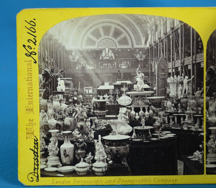 1862-Stereoview-The-International-Exhibition-No32-Prussian-Court-_57.jpg (1600×1399)