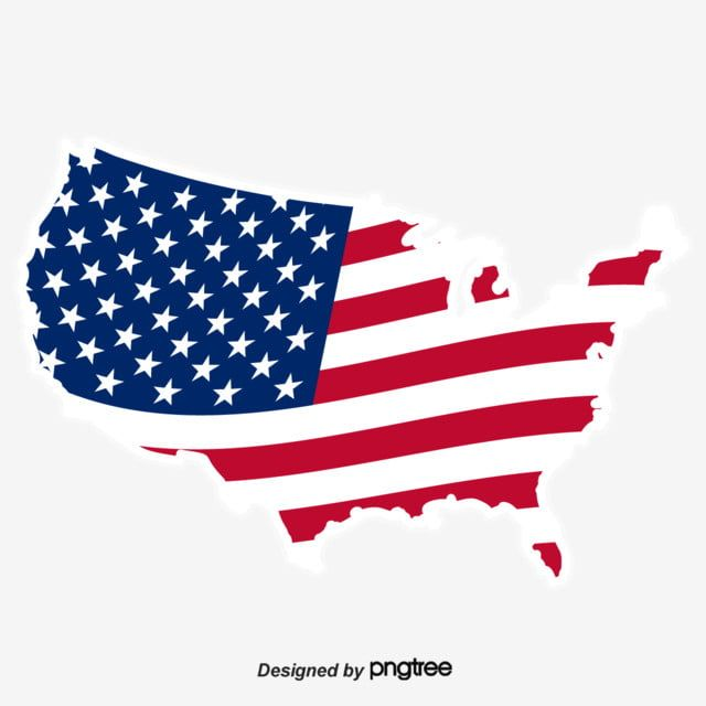 Ataque Branco Da Bandeira Dos Estados Unidos Bandeira Nacional Viagem Em Forma De Bandeira Imagem Png E Vetor Para Download Gratuito Bandeira Dos Estados Unidos Mapa Dos Estados Unidos Bandeira Do