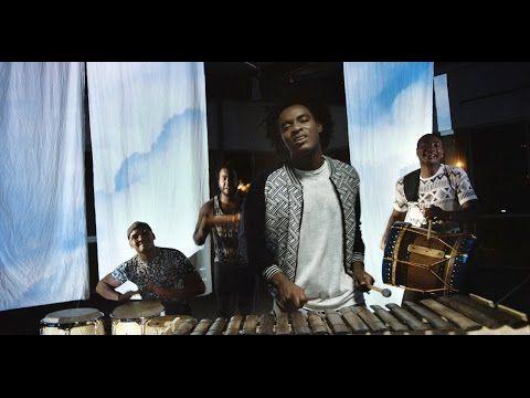 La agrupación Herencia de Timbiquí presenta la nueva versión del video de 'Te invito' | El Nuevo Liberal
