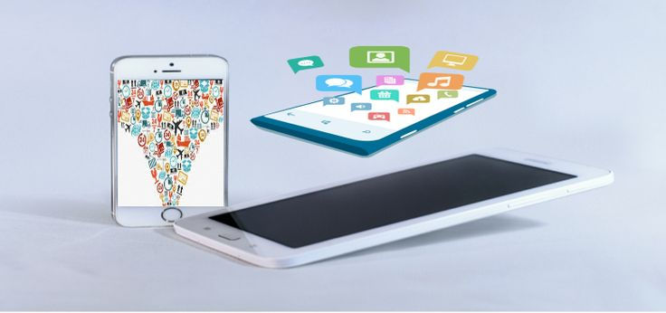 In order to develop innovative mobile app the app development company need to have an extensive experience in converting tech savvy ideas to reality mobile apps. . So if you are confused in finding the top app development company. Reach us at http://fugenx.com/mobile-application-development-company-in-usa/