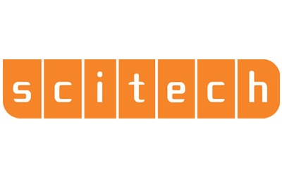Scitech, West Perth Western Australia. Ok so this is kinda childish but I never got to go as a kid so we are going to go and play with all the science-y stuff and see how much we remember from school. $28 entry for 2 adults.