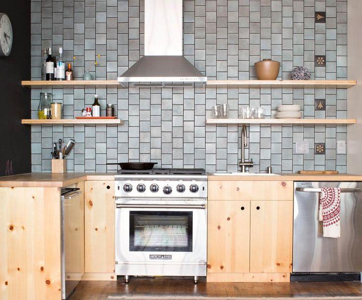 Kitchen Tiles Photo best 10+ heath ceramics tile ideas on pinterest | heath ceramics
