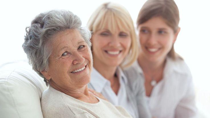 Philippines Latino Seniors Dating Online Website