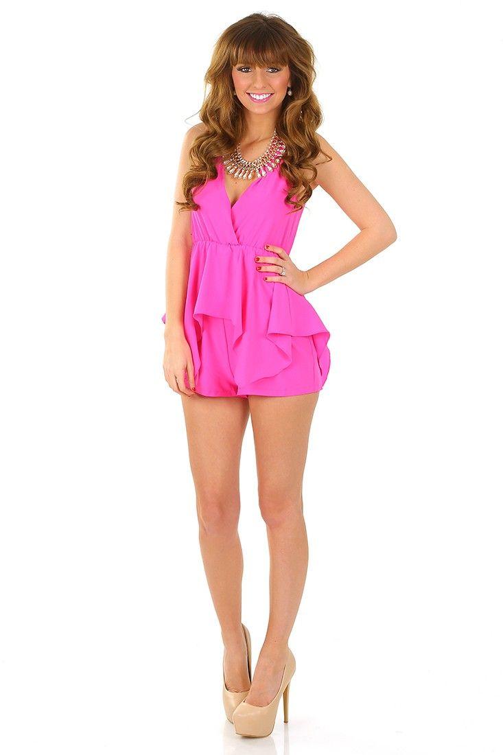 Mejores 7 imágenes de Dress . en Pinterest | Moda de mujer, Moda ...