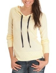 QS by s.Oliver Damen Pullover, 41.208.61.4060