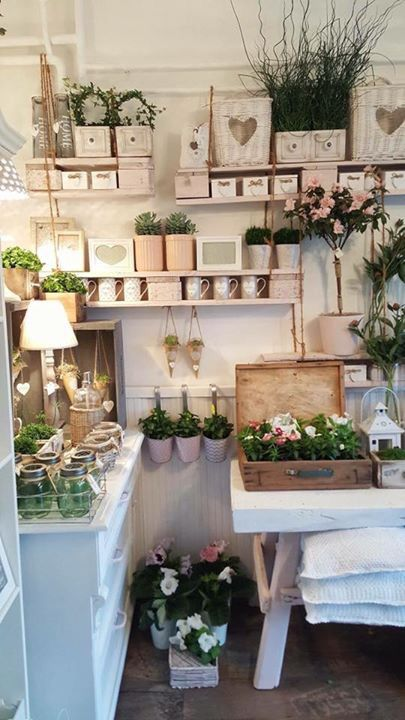 Flower Shop                                                                                                                                                                                 More