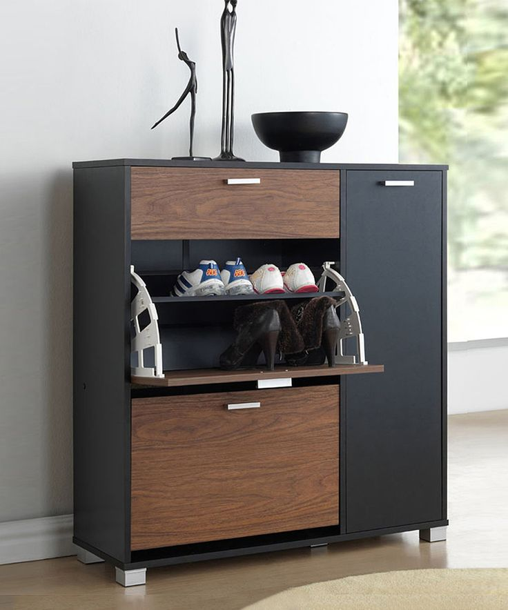 17 Best Images About Shoe Cabinet On Pinterest Cabinets