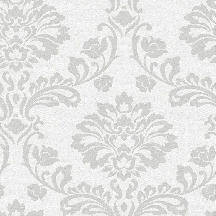 1000+ ideas about Papier Peint 3d on Pinterest  Papier de