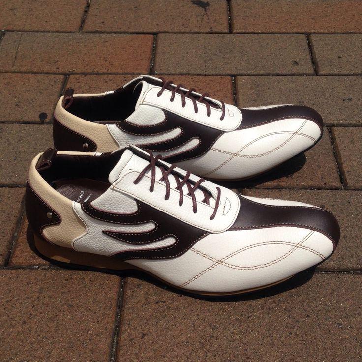 "japanese sneaker brand ""DRAGONBEARD"" DX-502 dress shoes visually , feeling is sneakers ."