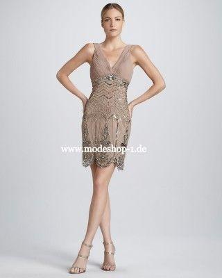e1df27f90a3ef Italienische Mode Cocktailkleid Beringinsel   Abendkleider 2019 Trends  Online   Italienische mode, Italienische kleider und Mode
