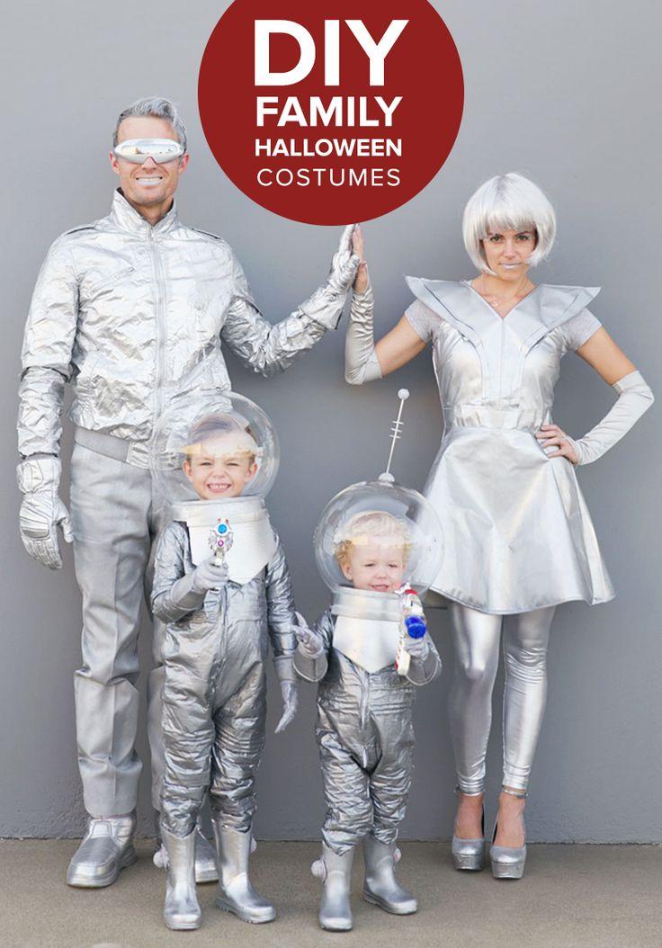 336 best DIY HALLOWEEN COSTUMES images on Pinterest | Celebrity ...