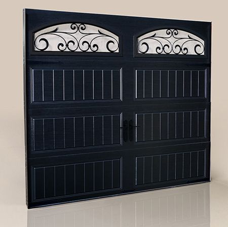 121 best clopay steel carriage house garage doors images Clopay garage door colors