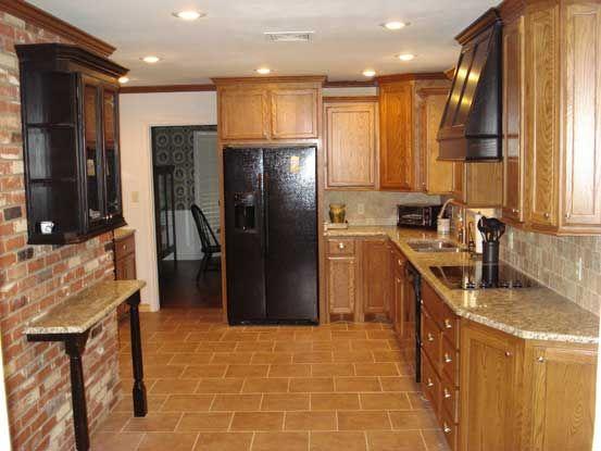 Bathroom Remodels Lubbock Tx 109 best dreammaker bath & kitchen lubbock, tx images on pinterest