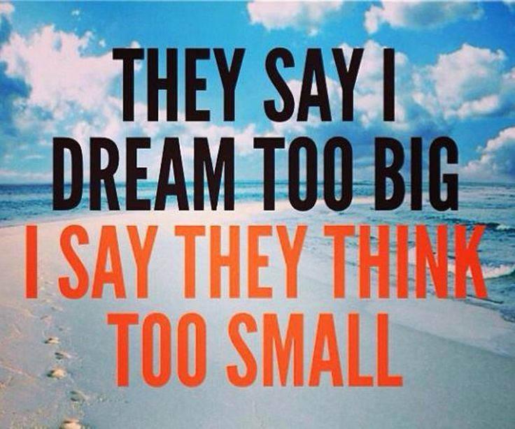 The Kenyan Nomad Freedom to Dream Quotes to Live By