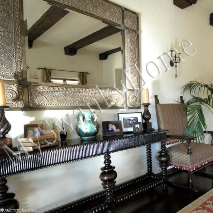 Best 25+ Extra large wall mirrors ideas on Pinterest | 3 way wall ...