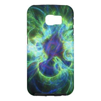 Clean energy Samsung Galaxy S6 Tough Case #accessories #abstract #galaxyS6Cases
