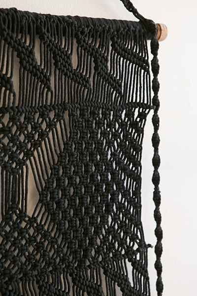 macrame wall hanging outfitters 797 best images about macrame 2 on macrame 5109