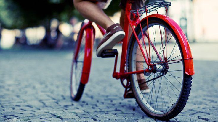 Tiendas de bicis en Madrid