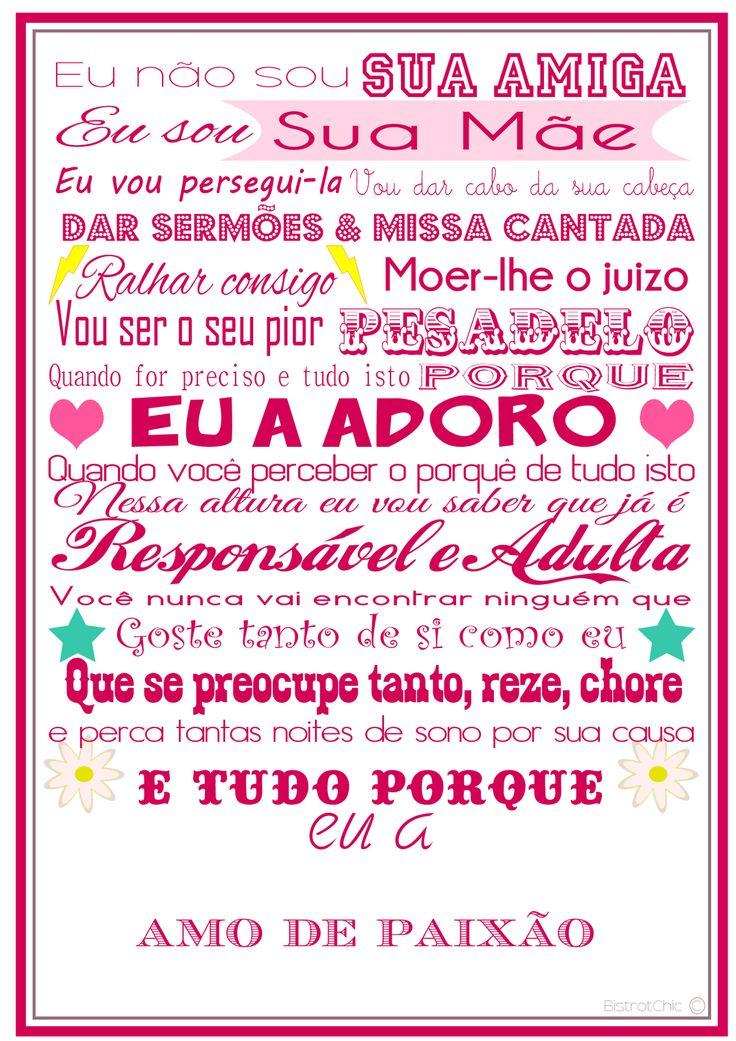 Amor_de_M_e_Rosa_.png (1131×1600)