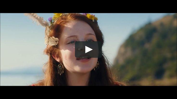 Sweet child o' mine - Captain fantastic scene #cinema #video