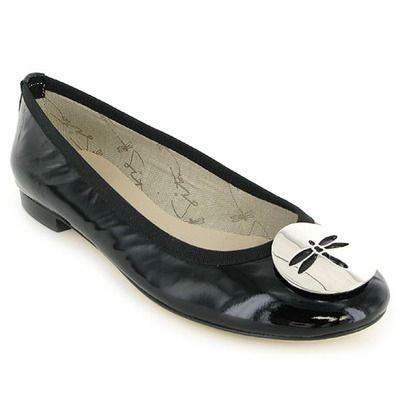 Chaussure Siton BALLY Noir pour Femme | JEF Chaussures