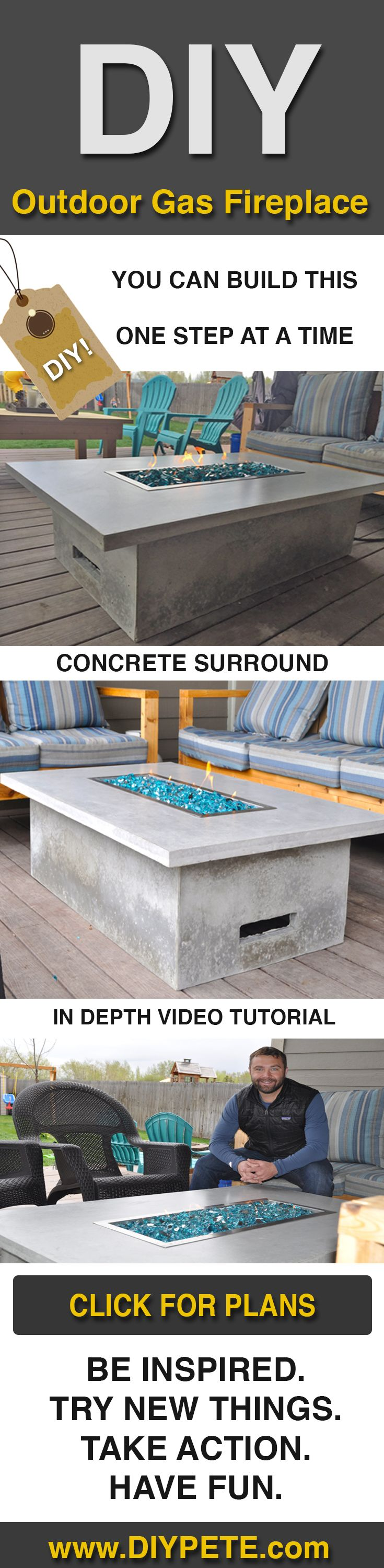 57 best firepit images on pinterest backyard patio campfires and
